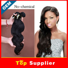 new alibaba body wave pro uk 22 inch hair extension