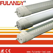 12volt led fluorescent light tube 2FT 3FT 4FT 5FT 8FT FA8 T8 Tube light Dimmable led bulb light