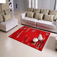 Drawing room,hotel corridor polyester carpet new design
