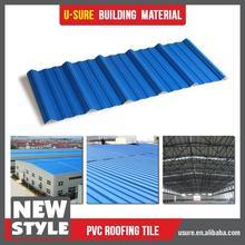 aluminum composite panel heat resistant roof material