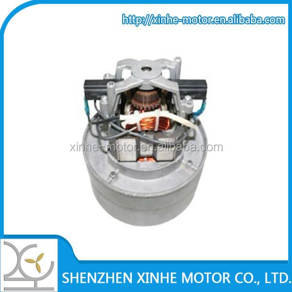 Wholesale From China Brushless Vacuum Cleaner Motor 24v
