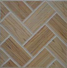 high quality good selling Fujian classic cheap non slip rustic ceramic floor tile 300X300mm