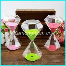 2014 hot sale antique hourglass