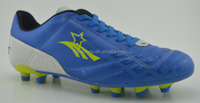 classical custom outdoor soccer shoes