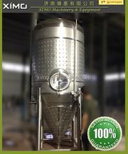 Industrial Beer Brewing Equipment,Small Beer Brewing Equipment And Bar/pub/restaurant Beer Brewing Line