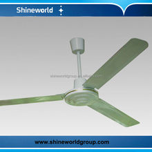 2015 low energy high quality ceiling fan