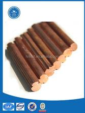Bare Copper Contact wire