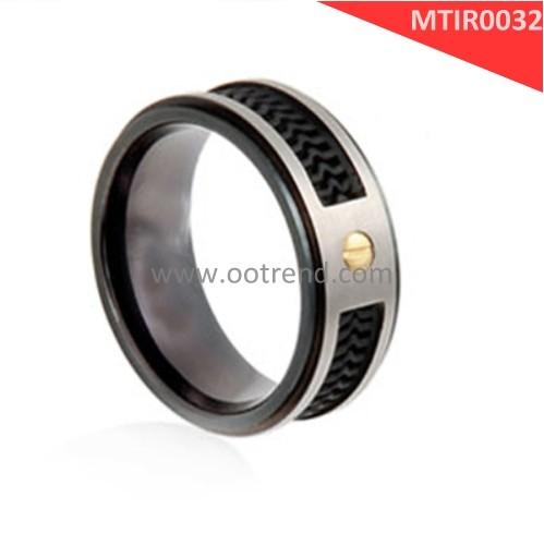 MTiR0032.jpg