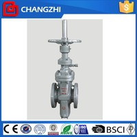 good quality stainless steel 316 toyo gate valve 3 inch
