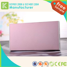 (Top Model) Wallet slim power bank 7000mAh Power Bank, Mobile Power Bank 7000mAh, 7000mAh Portable Power Bank