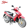 Chinese Cheap 110CC Cub Motorcycle with good quality for sale XC 110H