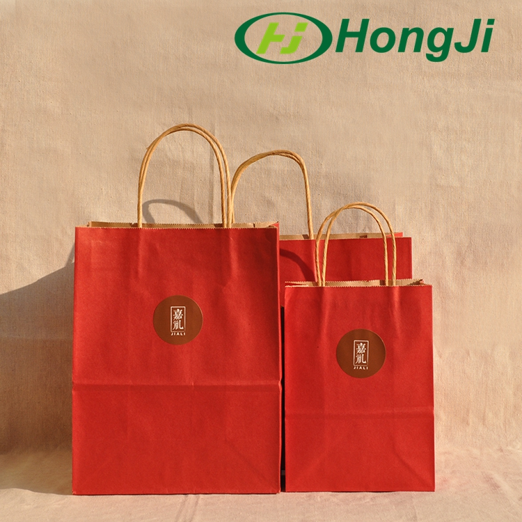 Custom research paper gift bags wholesale