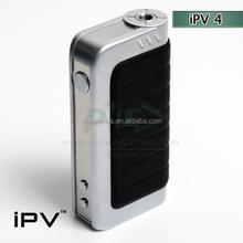 2015 yihi sx mini mod iPV mini 2 70watt 100% original iPV 4 pioneer4you iPV4 100watt box mod, Top Sales iPV2 mini 70w box mod