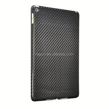 High Quality Factory Supply Crazy Hot New Product for iPad Air 2
