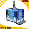 SSC-315M high quality home wine cooler, drink coolers