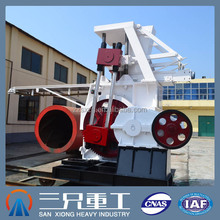 2013 Promotional Low Investment Business Brick Machine from China