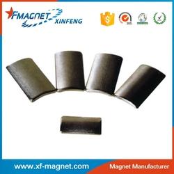Custom Tiles Neodymium Magnet Rotor