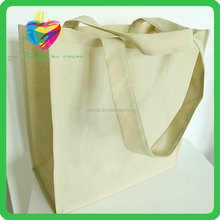 Favorable conpetitive price non woven bag with factory direct sell design non woven rice bag