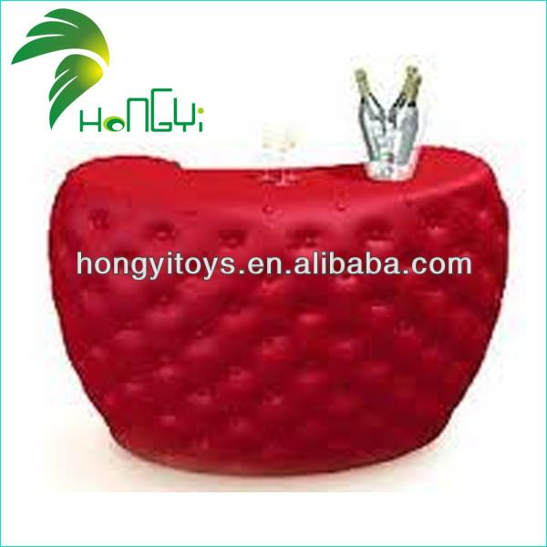 HYSIB01-inflatable bar.jpg