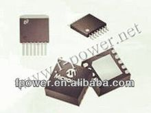 Selling good IC chips G.E.C 2 R 3990220500