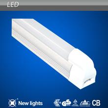 28w t5 led tube light G5 base energy saving lamp