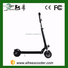 new products 2015 foldable electric racing motorcycle