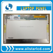 Hot offer! 15.4'' TFT and led backlight lcd LTN154AT11