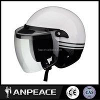 polycarbonate visor cheap motorcycle helmet manufacturer full face helmet