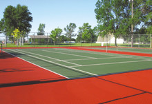 synthetic rubber gymnastics flooring coverings