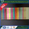 Packing&Printing paper /Color Bristol Board/Manila Paper