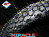 with three new patterns (MANUFACTURE) tires motorcycle