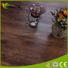 Discount Best Price Vinyl Flooring With Click System And Dry Backing
