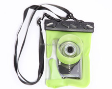 Wholesale Camera Bag Waterproof Floating Dry Bag for Cameras