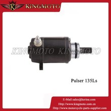 dirt bike start Motor/motorcycle parts