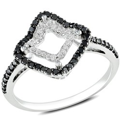 Unique design zirconia ring mens gold rings alibaba express