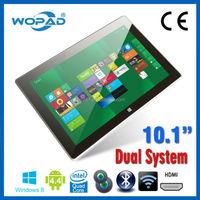 New Arrival!! intel tablet pc 10 inch 2GB RAM 32GB ROM