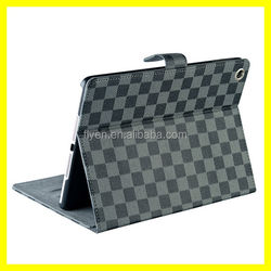 Folio Patterns Luxury Leather Smart Case Cover Stand for Apple iPad Air ipad 5