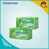 Diapers/Nappies Type cloth diaaper 2014 new elderly care babies products