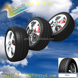 china German Technology Radial Car tyre cheap prices 195/50R15, 195/55R15, 205/55R16, ECE,GCC,DOT,SONCAP,ISO