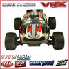 Mini High Speed operated kids battery RC CAR