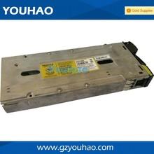 X268A-R5 SATA-FC 7.2K 3.5'' 750GB Server Hard Drive Wholesale Hard Drive For NETAPP DS14M2 AT