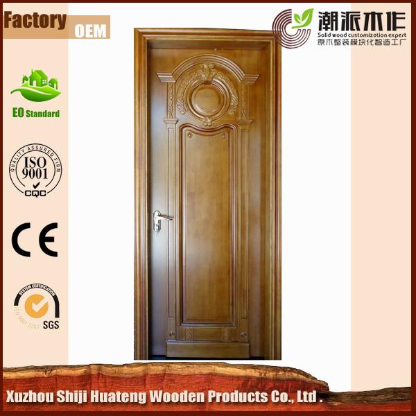 Top 20 Manufacturer Teak Wood Door Design - Buy Teak Wood Door ...