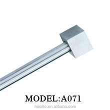 Remote Control Curtain Rods Remote Control Curtain Rods Suppliers And Manufacturers At