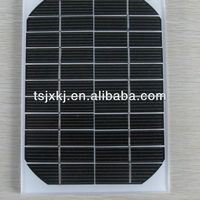 90w poly solar panels with best price and high quality