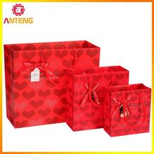 Tin Tie Paper Bags For Food Paper Bags For Rice
