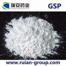 Sodium methylparaben CAS 5026-62-0