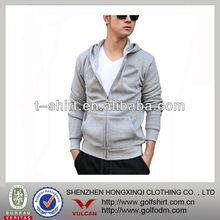 2013 professional custom design fleece Hoodies
