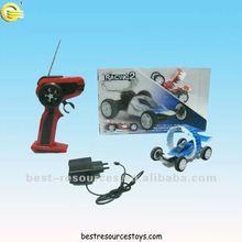 2012 Newest Design 1:32 4CH RC Mini High-Speed Car Remote Control Mini Racing Car Radio Control High-Speed Car