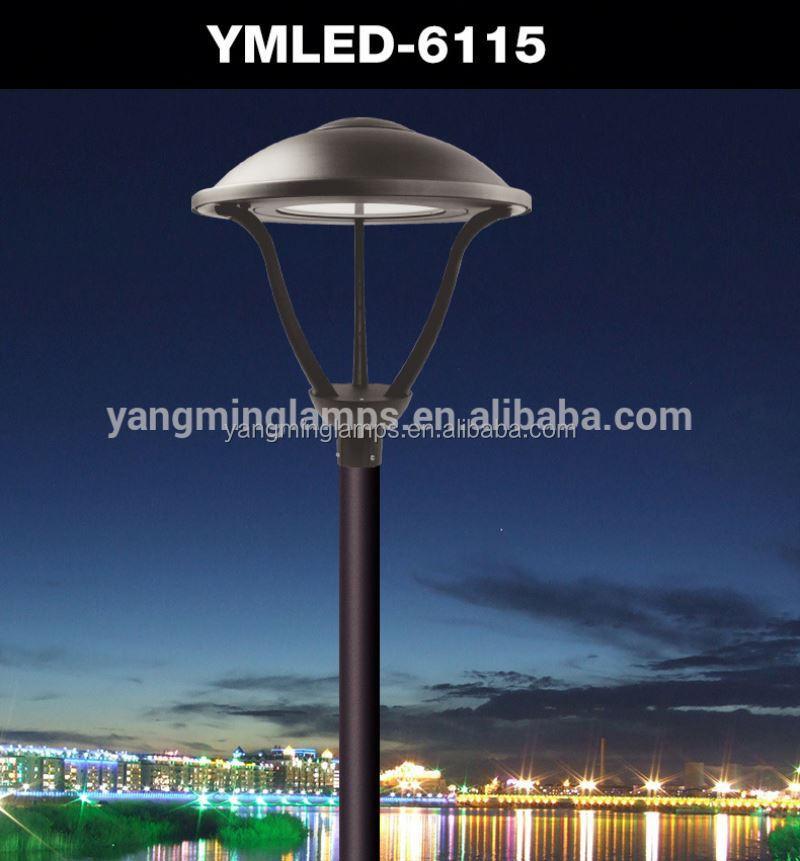 Cheap Outdoor Low Voltage Lighting Modern Garden Lights