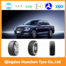 Paint Rubber tyre tire sell well in your market